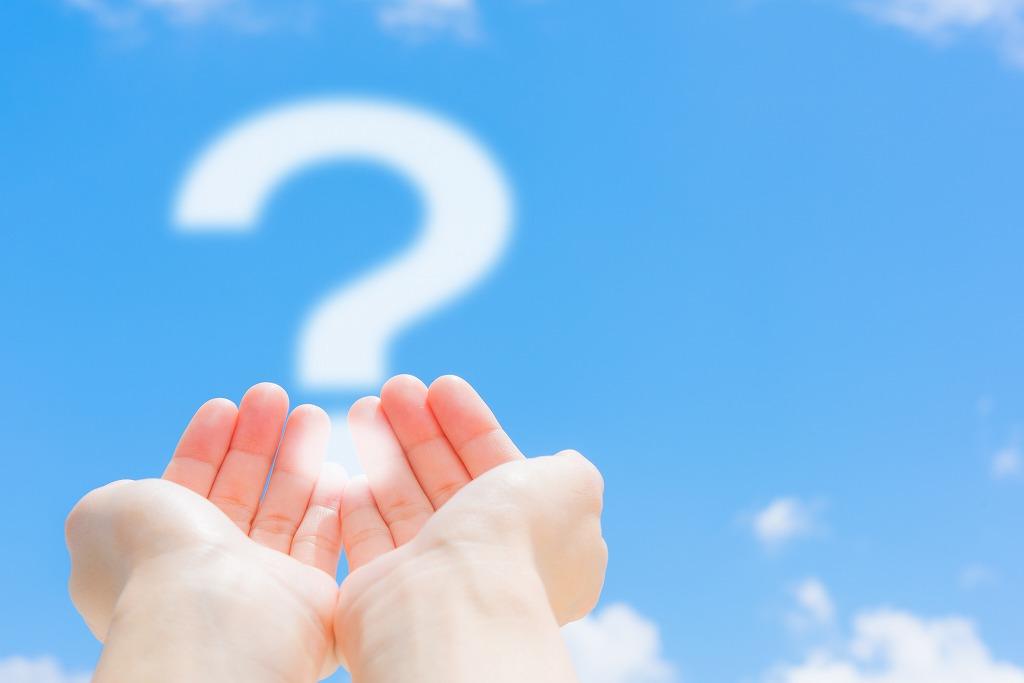 電気工事求職者の方必見!弊社への質問にお答えします!