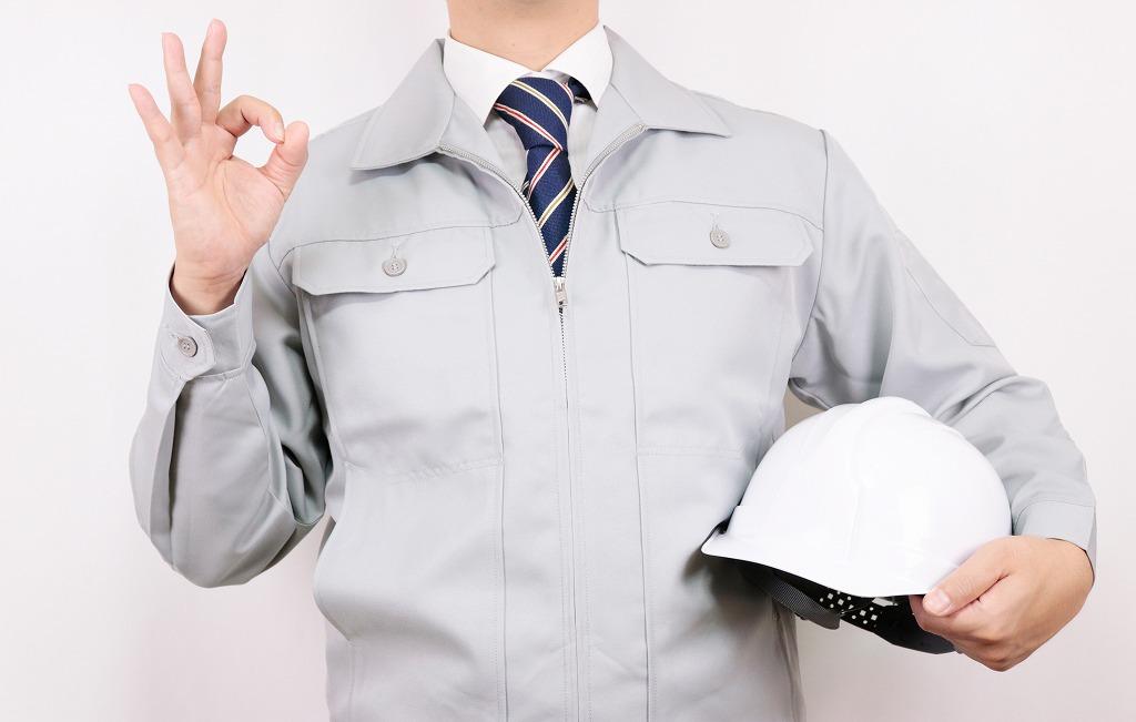 電気設備工事に資格は必要?