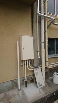 姫路市電気設備工事