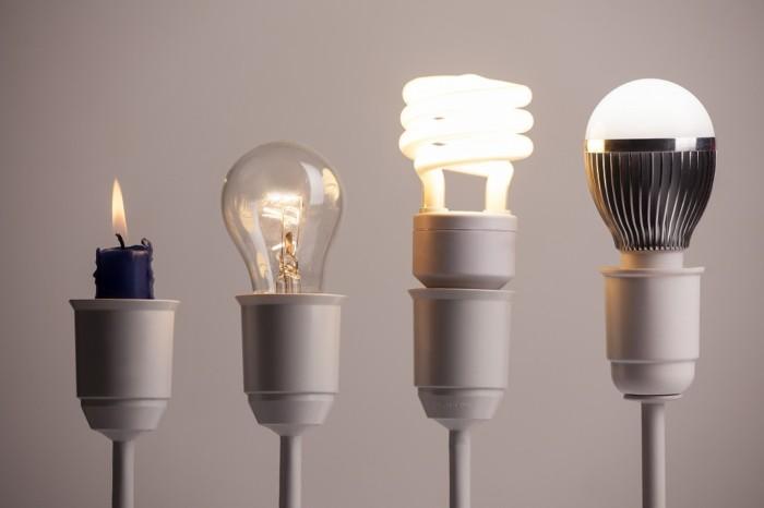 電気工事でやりがいを感じる瞬間3選